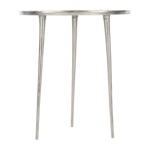 Dayle Accent Table
