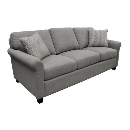 Stationary Solutions 201 S/m/l Sofa