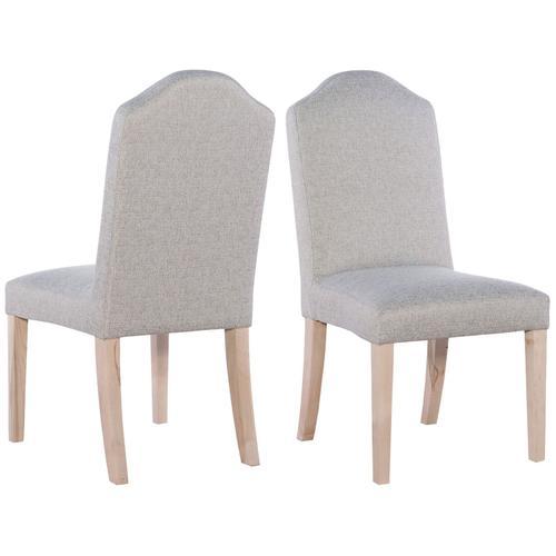 John Thomas Furniture - Cabana Chair