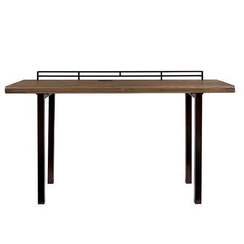Gallery - Counter Table - A198-52 Pine Finish