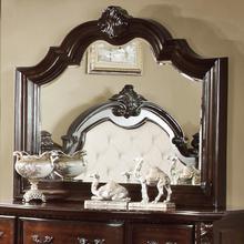 See Details - Monte Vista Mirror