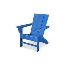 View Product - Prescott Adirondack in Pacific Blue