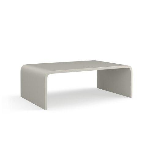 Lacy Rectangular Cocktail Table
