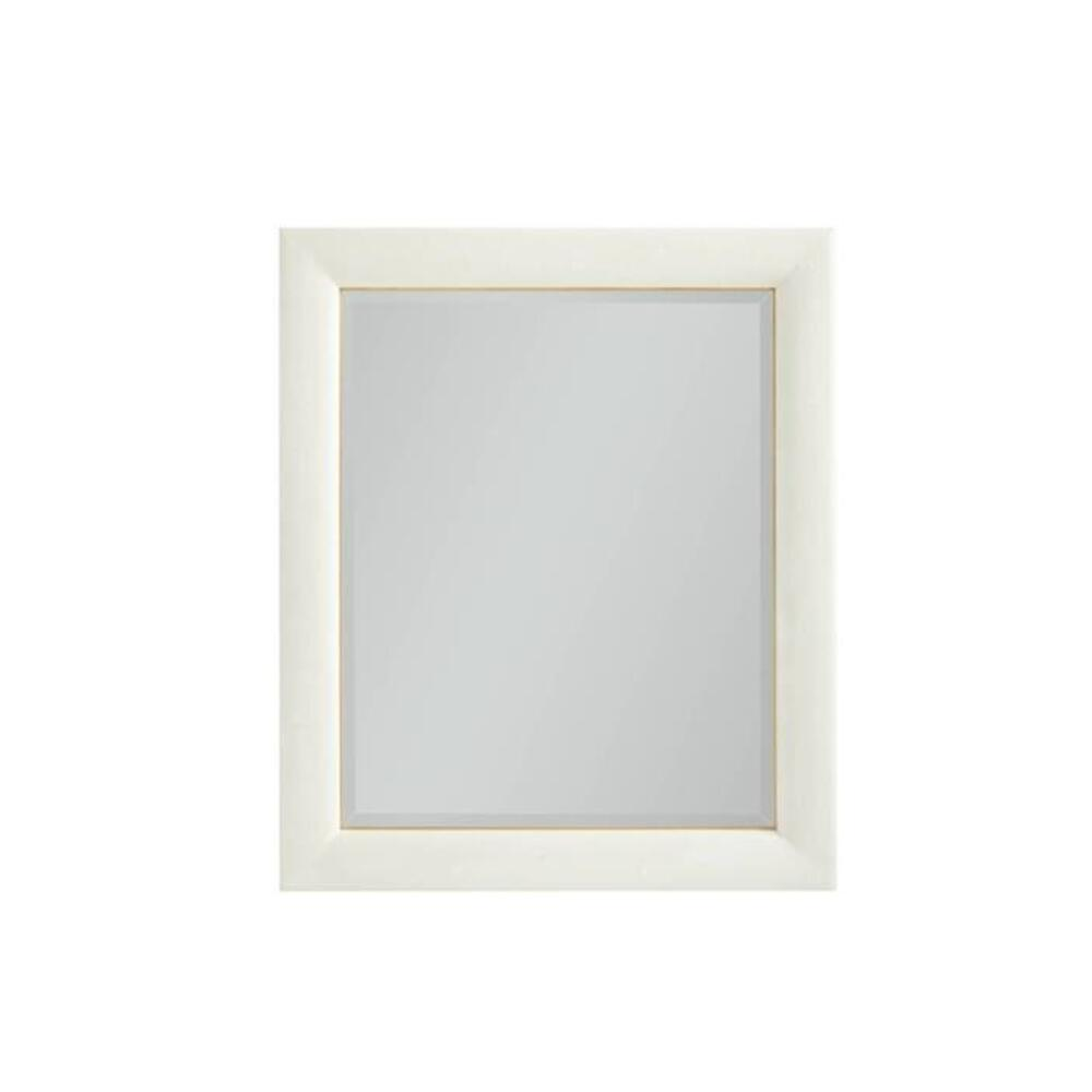Panavista Panorama Portrait Mirror - Pearl