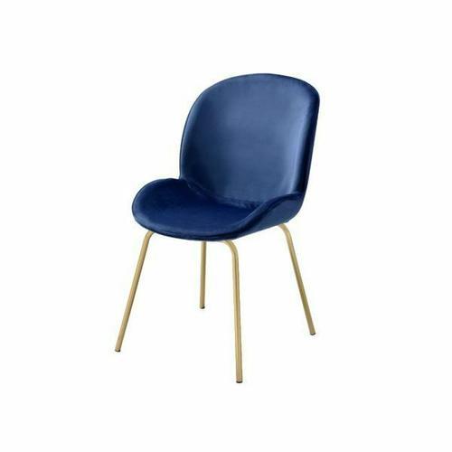 Acme Furniture Inc - Chuchip Side Chair