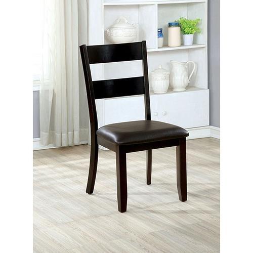 Juniper Side Chair (2/Ctn)
