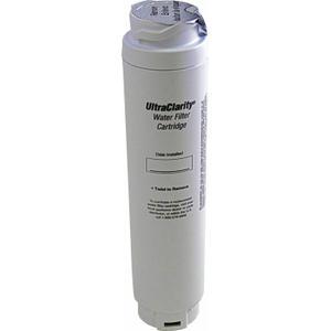 Water Filter BORPLFTR10, RA 450 010 00740570