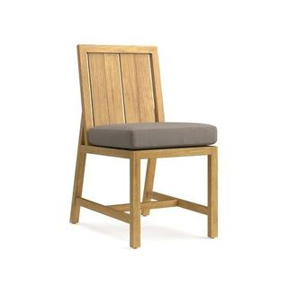 Edgemont Dining Side Chair