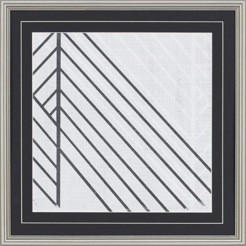 Diametric S/4