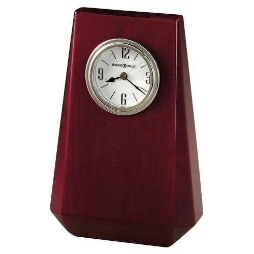 Howard Miller Addley Alarm Clock 645818