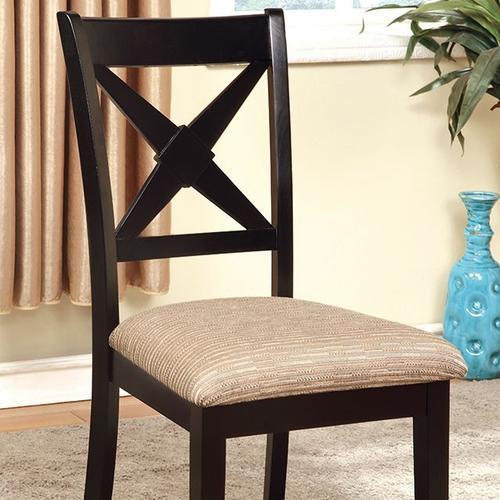 Liberta Side Chair (2/Box)