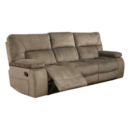 Gallery - CHAPMAN - KONA Manual Triple Reclining Sofa
