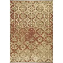 Caravan-Constantinople Dust Machine Woven Rugs