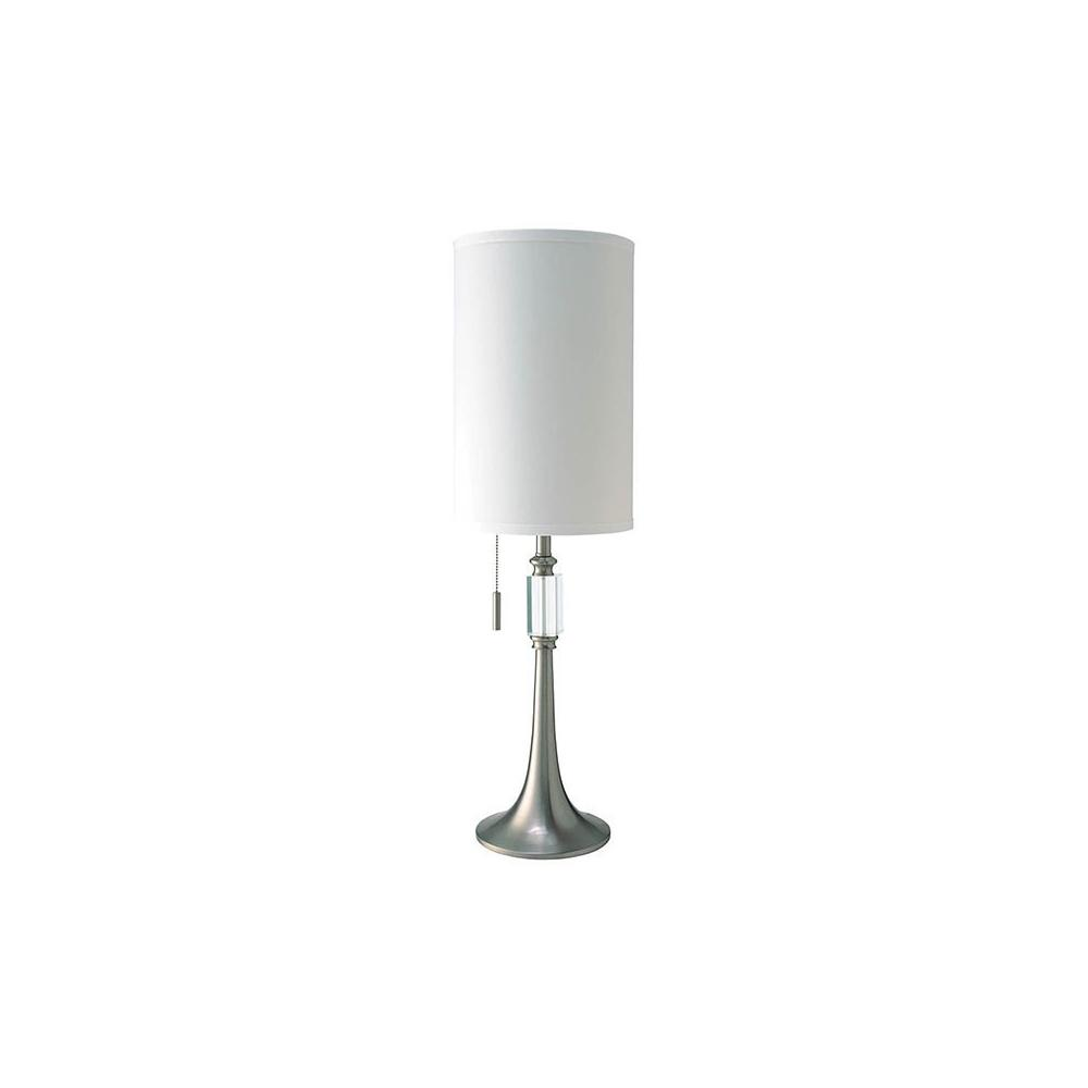 Aya Table Lamp