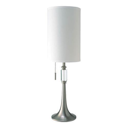 Aya Table Lamp