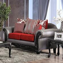 View Product - Midleton Love Seat