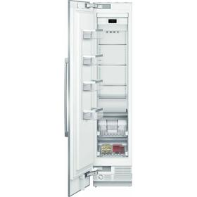 Benchmark® Built-in Freezer 18'' B18IF900SP