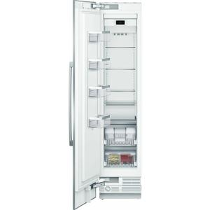 BoschBENCHMARK SERIESBenchmark® Built-in Freezer 18'' B18IF905SP