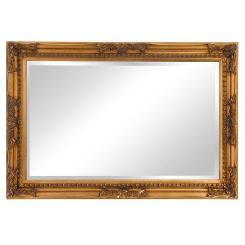Howard Elliott - Queen Ann Mirror