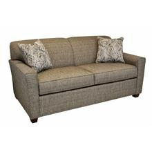 See Details - 765-50 Sofa or Full Sleeper
