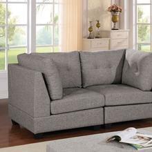 See Details - Pencoed Love Seat