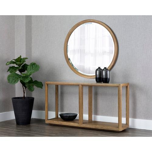 Sunpan Modern Home - Oakville Wall Mirror
