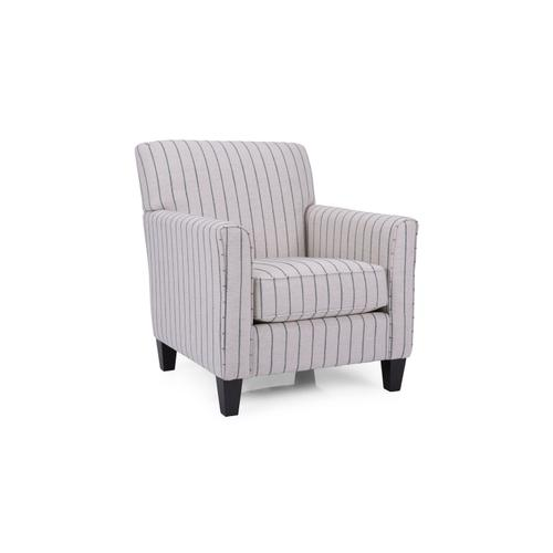 Gallery - 2468 Chair