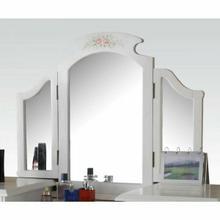See Details - Torian Vanity Mirror