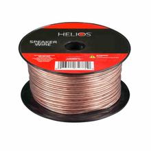 12-Gauge Speaker Wire - 50 Ft