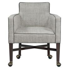 View Product - Brent Occasional Chair