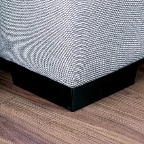 Furniture of America - Gilda Love Seat