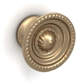 The Hearst Castle Collection® knob Product Image