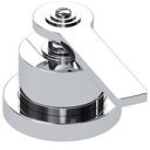 Urban Brass Single lever mixer