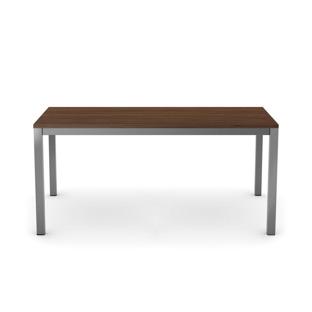 Amisco - Ricard-wood Table Base