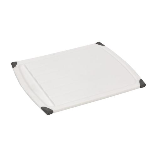 Reversible Cutting Board