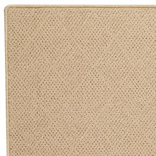 View Product - Cane Wicker-Serged