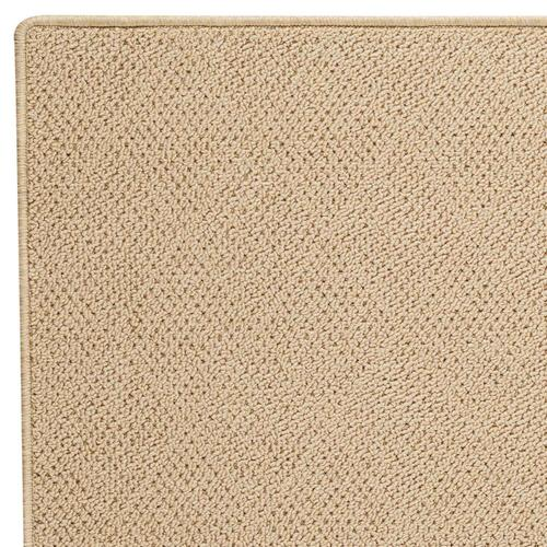 Capel Rugs - Cane Wicker-Serged - Rectangle - 3' x 5'