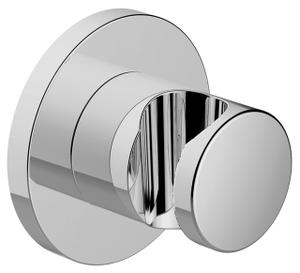 51591 Wall bracket for hand shower Product Image