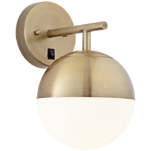 Product Image - Globe