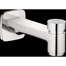 See Details - Chrome Tub Spout with Diverter