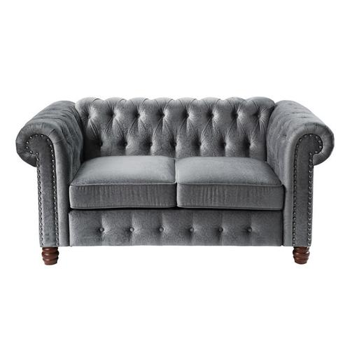Gallery - Love Seat