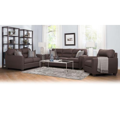 2698 Sofa