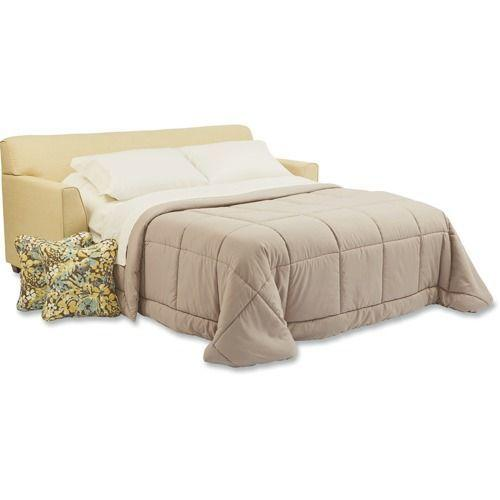 Dixie Queen Sleep Sofa