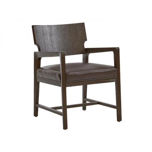 Highland Dining Chair