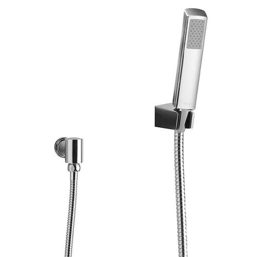 Soiree® Hand Shower Set - Polished Chrome Finish