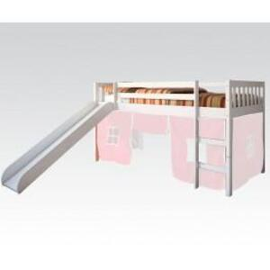 Acme Furniture Inc - Wasila Loft Bed