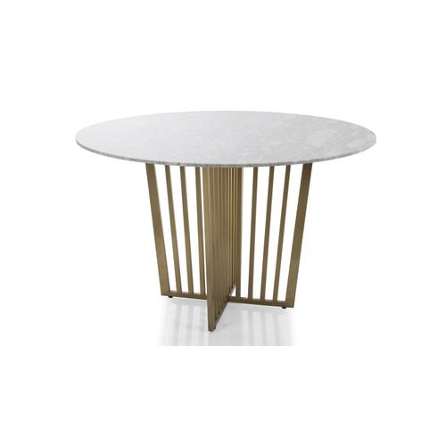 Decor-rest - Adalena Dining Table Box1 of 2