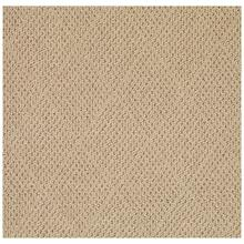 Cane Wicker-BD No Color Machine Woven Rugs