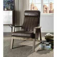 See Details - Emint Accent Chair