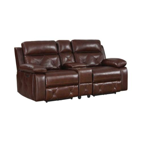 Product Image - 3 PC Power2 Loveseat